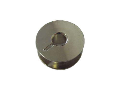 Cívka kovová - staré stroje VERITAS