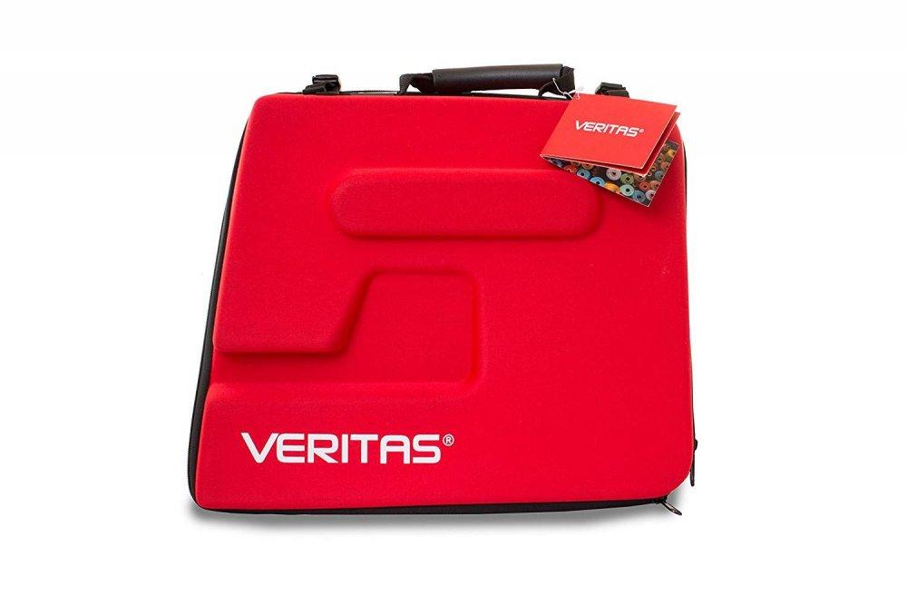 Taška na šicí stroj - VERITAS
